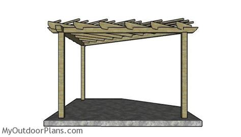 plans easy woodworking projects