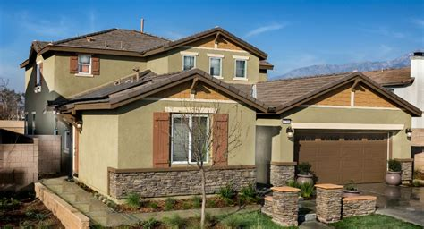 next lennar homes murrieta home review