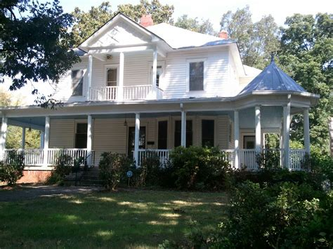 greer photography madea s house