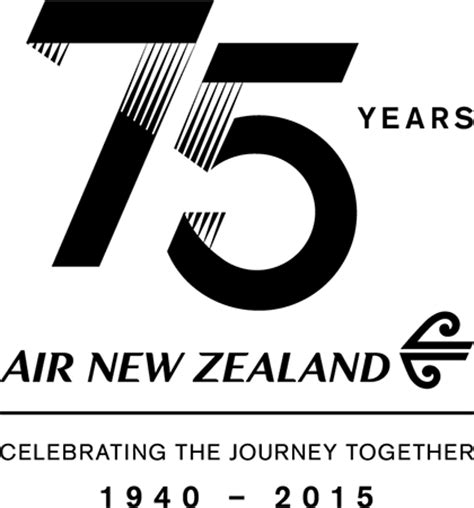 air  zealand  years   exhibitions
