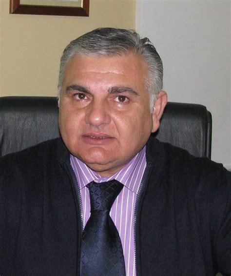 ufficio tasse automobilistiche regione cania pagamento tasse automobilistiche maizzi quot proteste in puglia quot