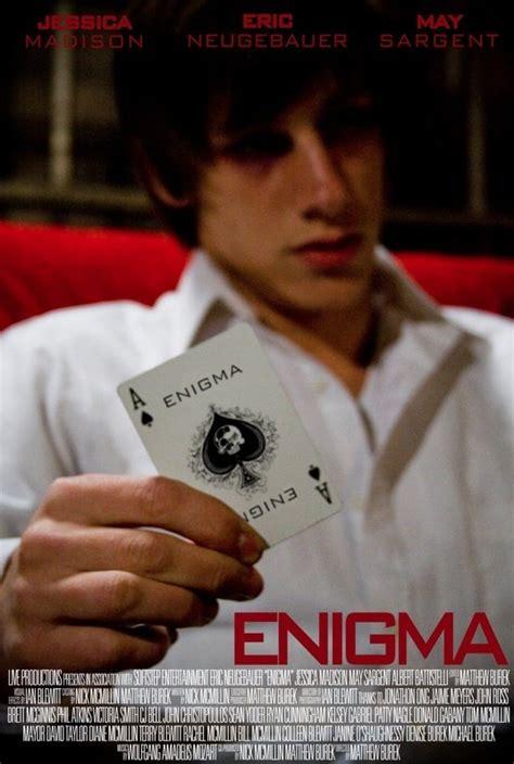 enigma film on tv enigma 2009 imdb