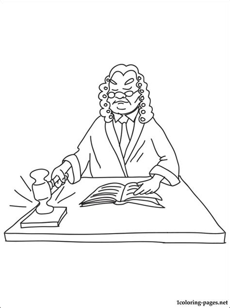 coloring pages for the book of judges judge coloring page coloring pages