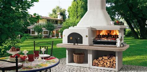 barbecue da giardino in muratura prezzi barbecue in muratura barbecue barbecue in muratura da