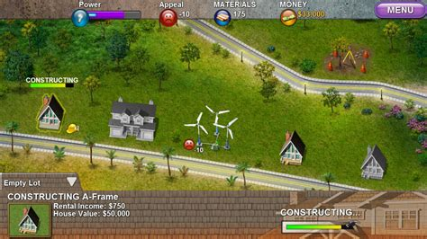 free full version download build a lot build a lot free download full version