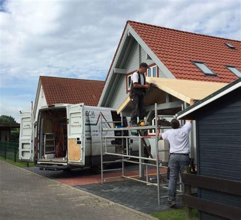 carport dacheindeckung carport dacheindeckung mollys blockhausprojekt