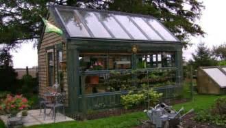 Reclaimed Patio Doors Recycled Patio Door Greenhouse Project Thesurvivalplaceblog
