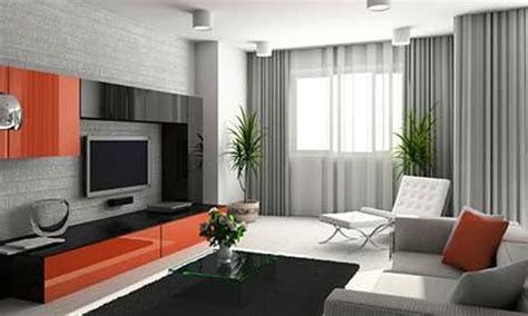small living room decorating ideas 2013 2014 room woonkamer voorbeelden interieur ideeen