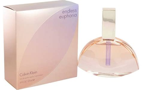 Parfum Calvin Klein Endless Euphoria endless euphoria perfume for by calvin klein