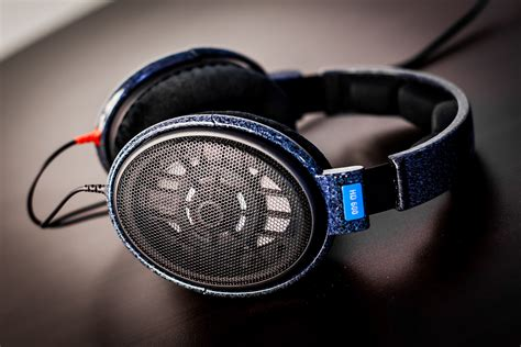 hd reviews review sennheiser hd 600 headphones gamecrate