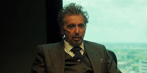 film terbaik al pacino 200 uscito un film terribile con al pacino e anthony hopkins