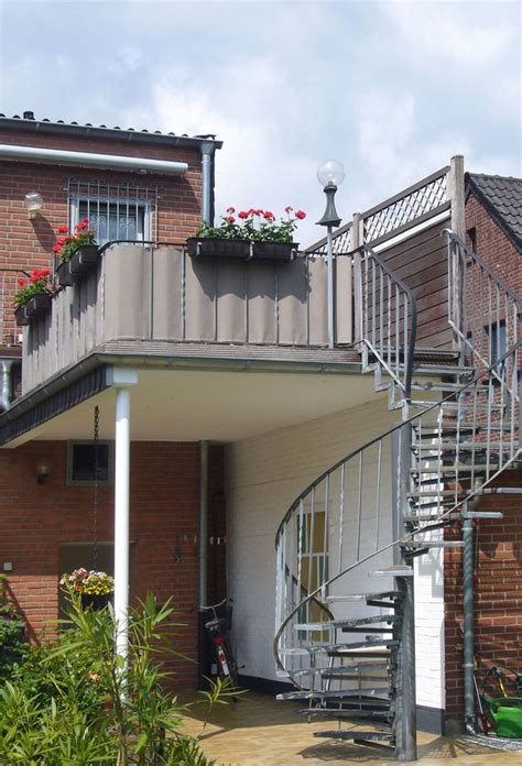 balkonumrandung ikea 17 beste idee 235 n balkonbespannung op