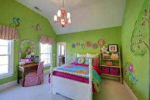 Childrens Loft Bed Girls Bedroom Ideas Pink And Green Fresh Bedrooms Decor