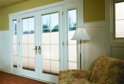 Pella Designer Series Patio Door Pella Designer Series Hinged Patio Door Windows Doors Pinterest