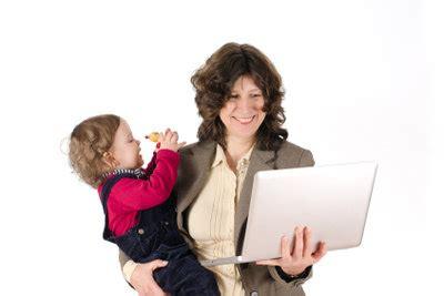 wann bekommt erziehungsgeld anleitungen im bereich familie kinder zum thema