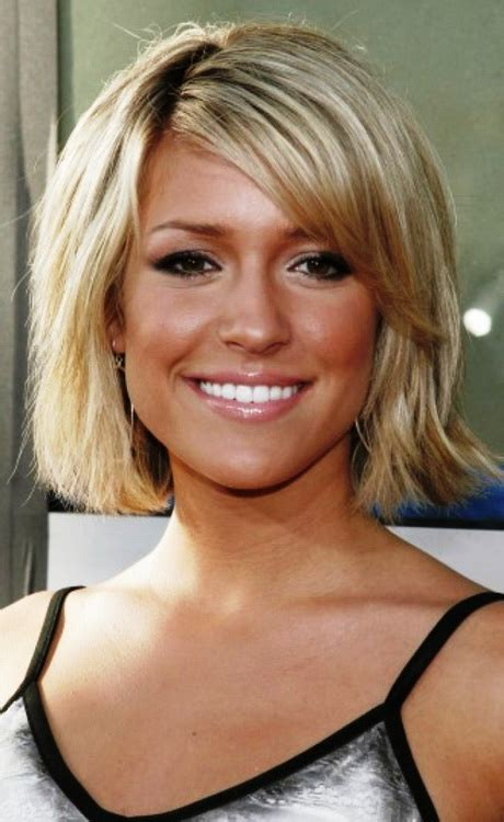 Length Hairstyles 2014 by Mid Length Haircuts 2014