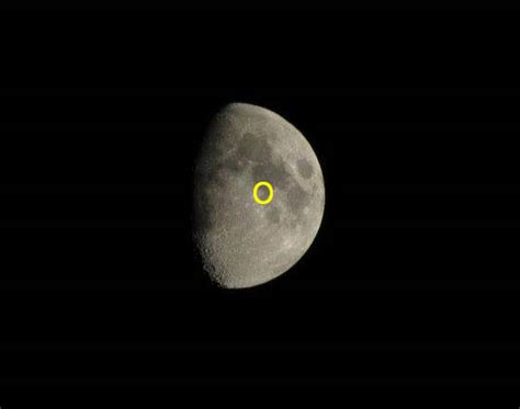 moon what s in a name photograph by barbara griffin moon photos by name a live