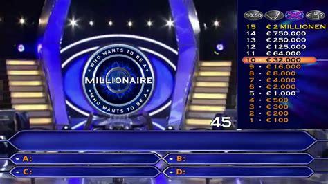 membuat game who wants to be a millionaire dengan powerpoint coba ingat ingat pasti kamu pernah mainin satu dari 7