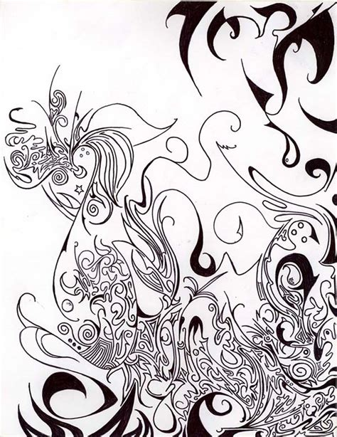 trippy coloring pages trippy flower coloring pages www pixshark images