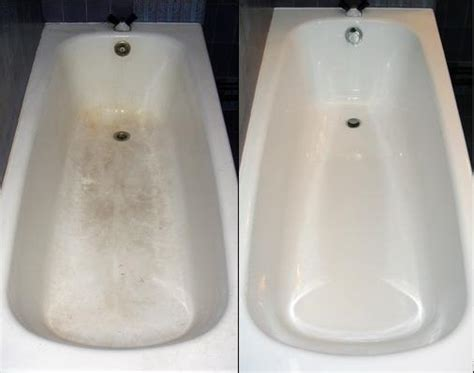 re enameling bathtub renewbath