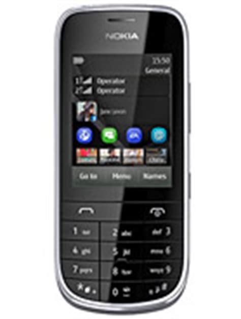 Hp Nokia Asha Paling Murah lima handphone murah untuk pelajar bahtera info