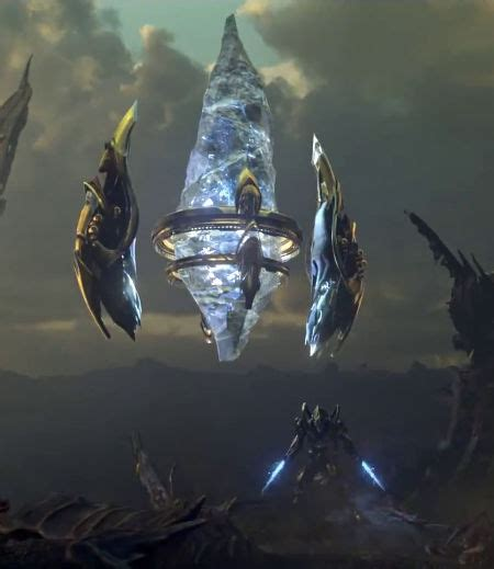 pylon starcraft wiki fandom powered wikia