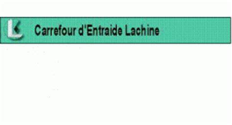 comptoir alimentaire villeray carrefour d entraide de lachine r 233 pertoire des organismes
