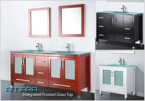 bathroom vanities hialeah bathroom vanities hialeah 28 images bathroom vanities