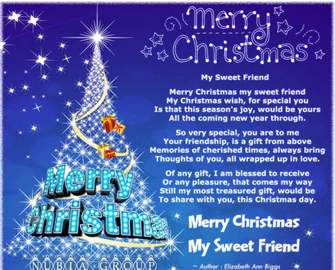 merry christmas  friend quotes merry christmas quotes friends merry christmas quotes