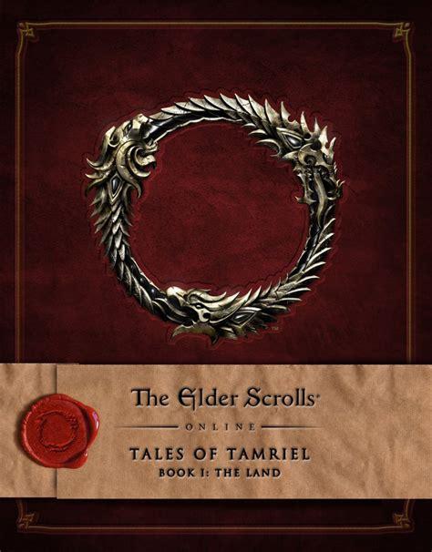 libro the skyrim library bethesda anuncia colecciones de libros sobre the elder scrolls gamerfocus