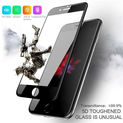 original iphone  iphone   curved tempered glass