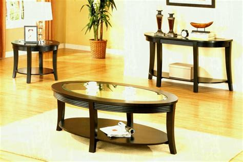 Wayfair Coffee Table Sets Wonderful Terrarium Coffeee With Glass Living Room Table Sets