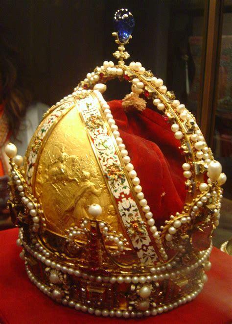 couronne wiktionnaire