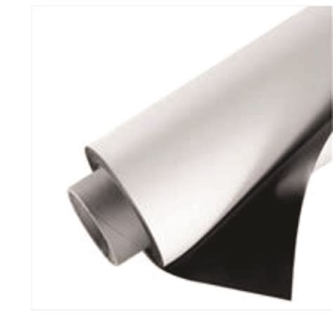 printable flexible magnets flexible magnetic sheeting rolls magnets by hsmag