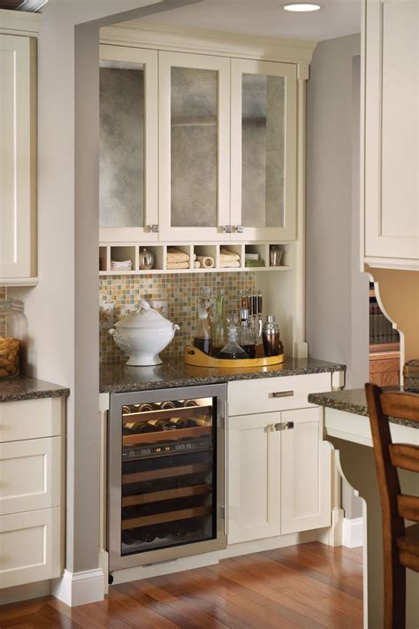 built in wet bar cabinets with best 25 dry bars ideas on pinterest basement dry bar