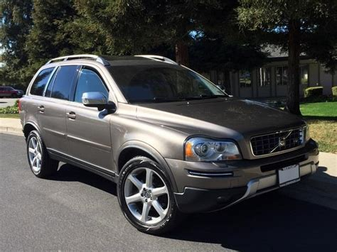 service manual image 2009 volvo xc90 fwd northwest motorsport trucks trucks and more trucks service manual how cars engines work 2009 volvo xc90 seat position control 2009 volvo xc90 3