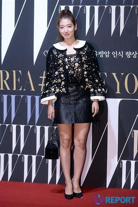 Abc Style 15 photo ジェシカ f x クリスタル exo カイら 乳がん認識向上チャリティーイベントに出席 entertainment 韓流 韓国芸能ニュースはkstyle