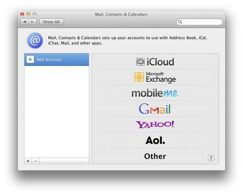 google mail help desk apple mail gt mac gt google apps via imap axon consulting