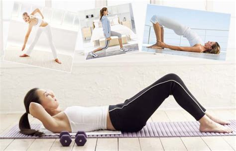 brustmuskeltraining zu hause mann top 3 220 bungen r 252 cken trainieren