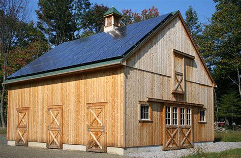Barn Garage Designs high resolution post and beam garage kits 9 post and beam