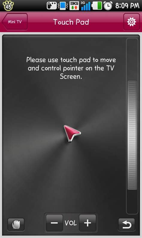 lg tv mobile app lg tv remote android apps on play