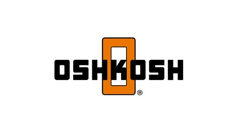 Baggage by Oshkosh Corporation Company And Product Info From