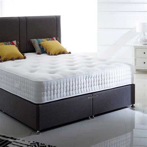 bed brands our mattresses mattress brands sleep matters