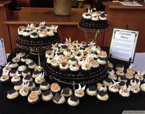 great gatsby themed food 47 best images about gatsby ideas on pinterest entrance