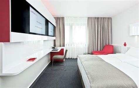 dormero hotel hannover dormero hotel hannover ab 68 9 6 bewertungen fotos