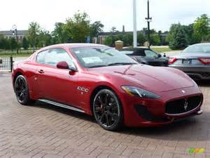 Maserati Models 2014 2014 Maserati Coupe Pictures Information And Specs