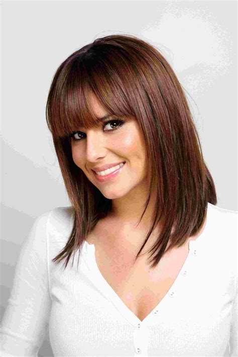 no maintenance haircuts for straight hair medium length hairstyles for straight hair natural hair care