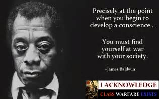 American Essayist And Social Critic by By Baldwin Quotes Quotesgram