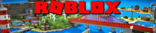 a banner i made for r roblox roblox