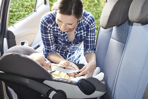 south carolina car seat laws new child safety seat in effect in south carolina